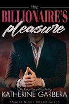The Billionaire's Pleasure
