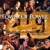 40th Anniversary (CD+DVD)