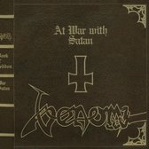 At War With.. -Deluxe-