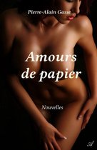 Amours de papier