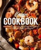 Cajun Cookbook
