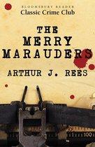 The Merry Marauders