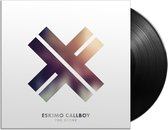 The Scene (LP+CD)