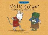 Nellie & Cezar - Voelen en proeven en...