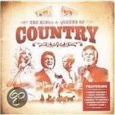The Kings and Queens of Country