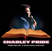 Pride and Joy: A Gospel Music Collection