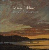 Maine Sublime