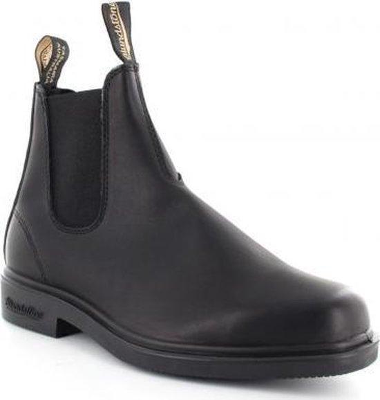 Blundstone - Dress Boot - Heren - maat 44