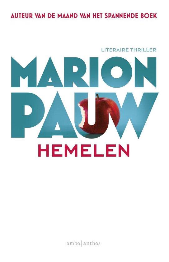 Hemelen - Marion Pauw |