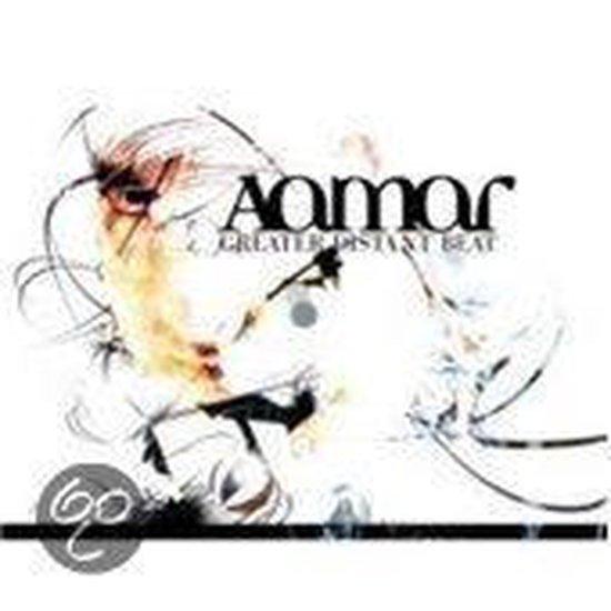 Aamar - Great Distant Beat