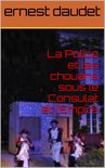 La Police et les chouans sous le Consulat et l'Empire
