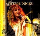 Live In Denver 1986-Digi-