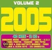 2005 Vol.2