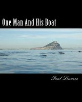 One Man and His Boat