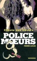 Police des moeurs n°158 Chaste aux trésors