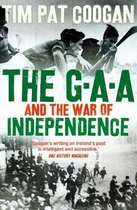 Omslag The GAA and the War of Independence