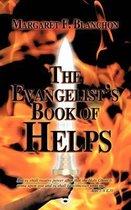 The Evangelist's Book of Helps