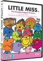 Little Miss Complete Series