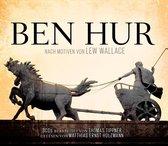 Ben Hur / Lew Wallace
