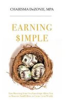 Earning $imple