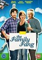 Movie - Family Fang