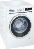 Siemens WM16W790NL - iQ700 - sensoFresh - Wasmachine