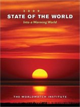 State of the World 2009