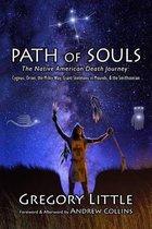 Path of Souls
