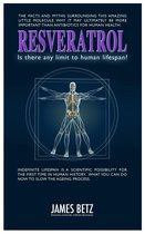 Resveratrol: Is There Any Limit To Human Lifespan?