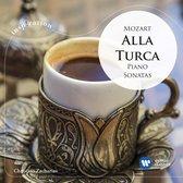Alla Turca - Piano Sonatas (In