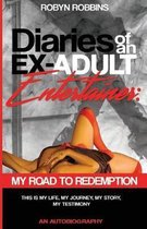 Diaries of an Ex-Adult Entertainer