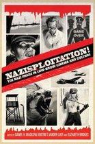 Nazisploitation!