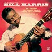 Blues-Soul Of Bill Harris