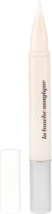 L'Oréal Paris Accord Parfait N 1-2 Beige Clair concealermake-up