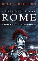 Strijder voor Rome 2 Koning der koningen
