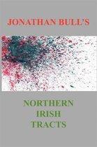 Jonathan Bull's Northern Irish Tracts