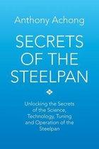 Secrets of the Steelpan