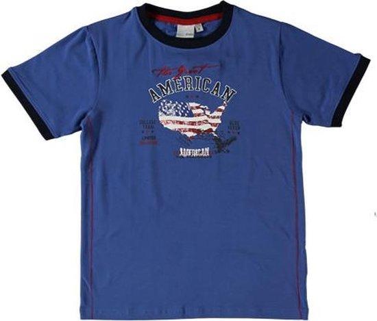 Blue Seven Baby T-shirt 92