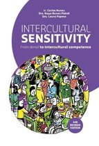 Boek cover Intercultural sensitivity van Carlos Nunez (Paperback)
