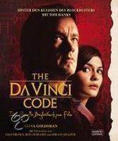 The Da Vinci Code. Das offizielle Begleitbuch zum Film
