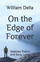 On the Edge of Forever