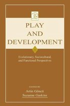 Play and Development