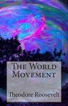 The World Movement