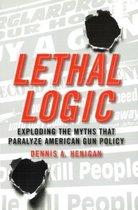 Lethal Logic