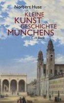 Kleine Kunstgeschichte Münchens