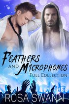 Feathers and Microphones