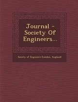 Journal - Society of Engineers...