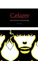 Gelazer