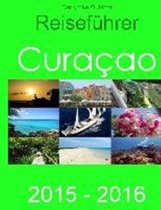 Der grosse Outdoor-Reisefuhrer Curacao