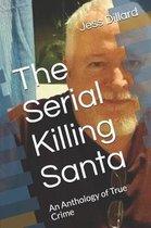 The Serial Killing Santa